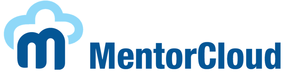 MentorCloud-PNG.png