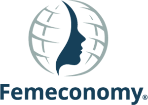 Femeconomy_logo+TM+for+Websites.png