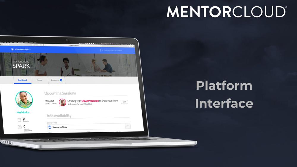 MentorCloud_Intro_Demo_Presentation_v17Sep2018 (10).png
