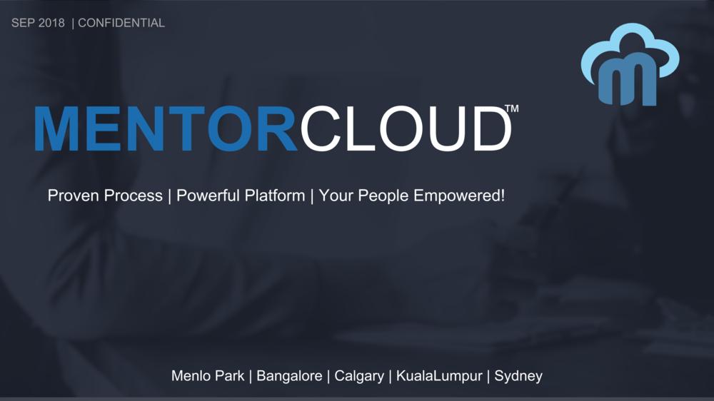 MentorCloud_Intro_Demo_Presentation_v17Sep2018 (18).png