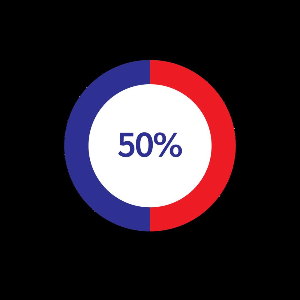 50 percent-02.png