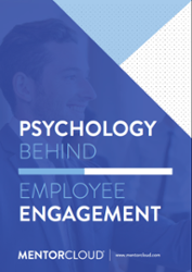 Psychology+Behind+Employee+Engagement.png