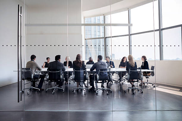 WELLBEING FOR BOARDS -