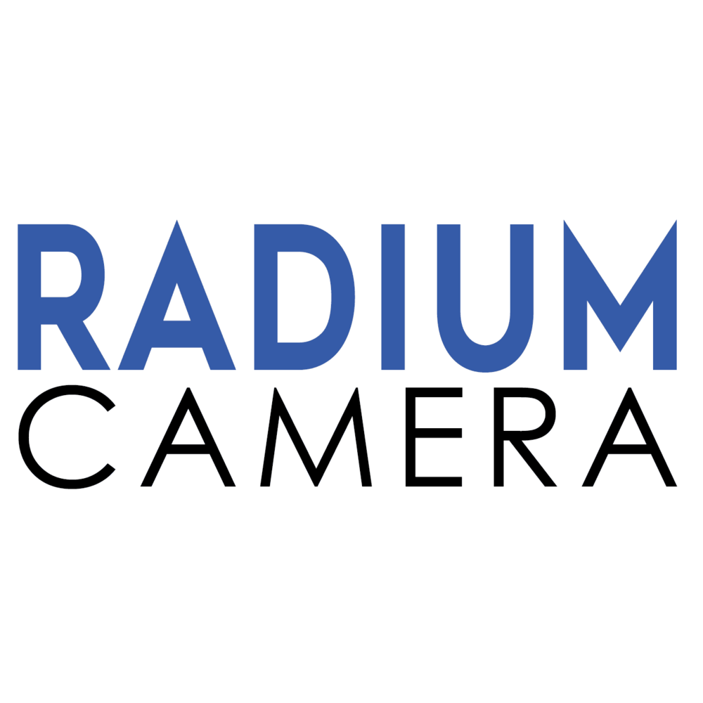 Radium Camera