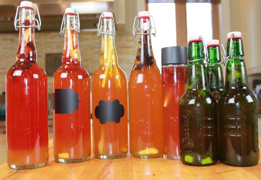 2F-bottles-kombucha.jpg