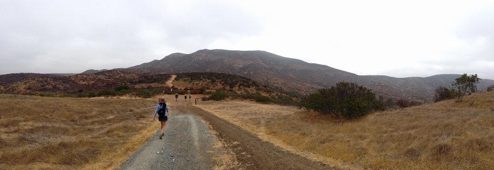 2-heading-towards-the-mountain.jpg