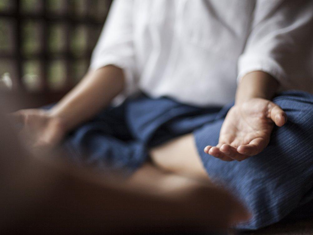 meditate yoga.jpg