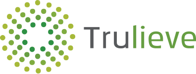 trulieve-logo-solid@2x.png