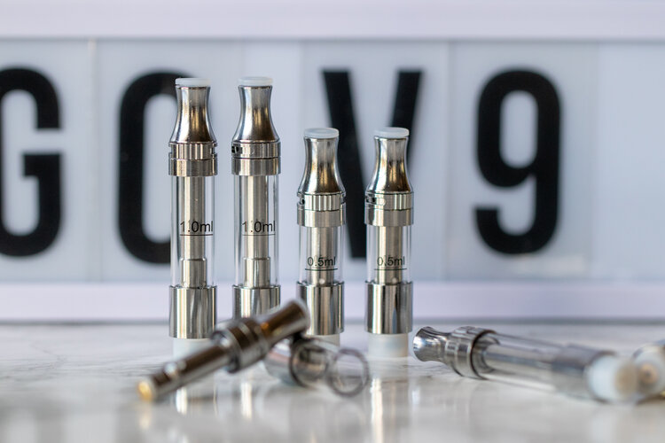 How to Vape Concentrates and Save Money in Florida's Medical