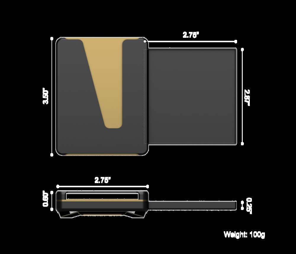 DimensionsRenderedClear-01.png