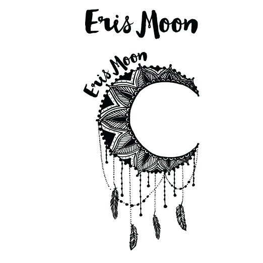 Eris Moon.jpg