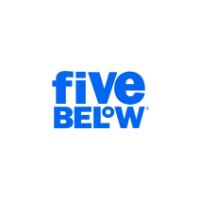 Five below.png