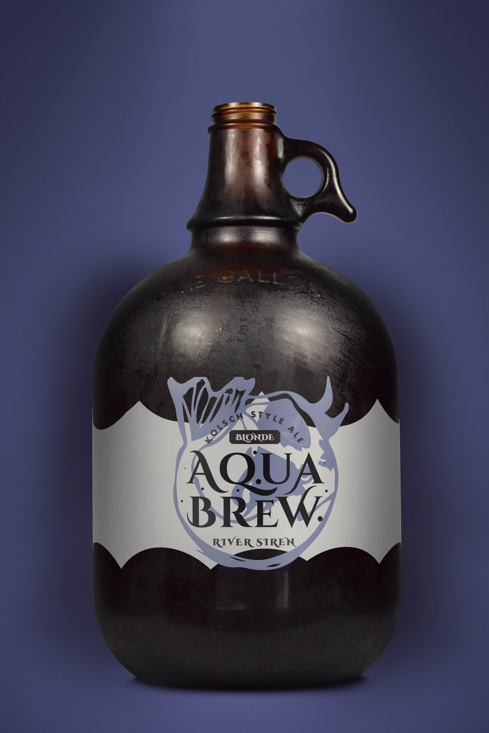 Siren2Growler.jpg