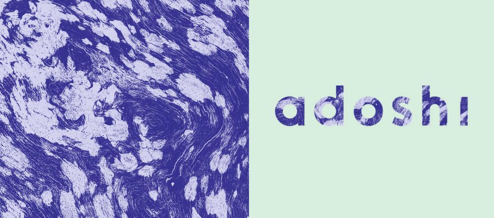 adoshi.png