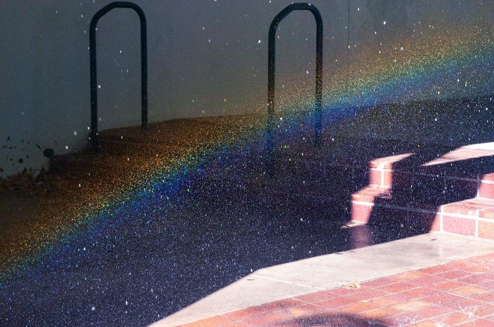 Rainbow2.jpeg