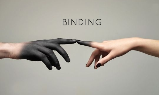 bind.jpg