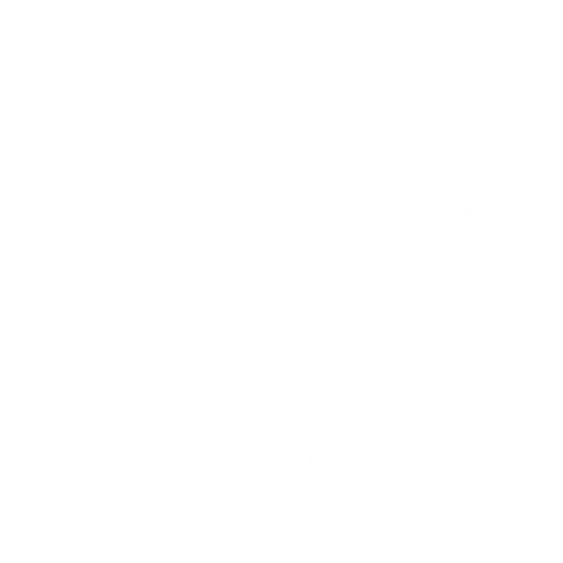 T O T T O journal ☾