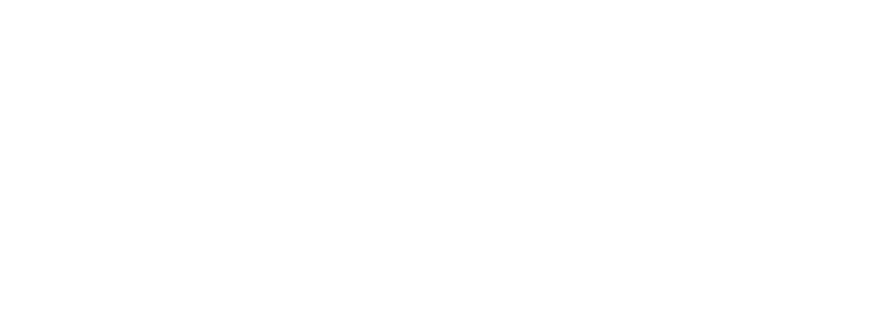 Rooftop Bar, Kitchen & Karaoke | Bourke St, Melbourne | Heroes