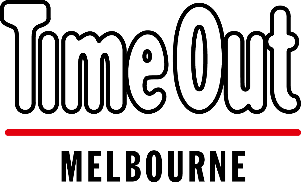 Timeout Melbourne