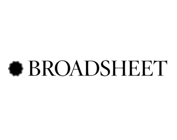 broadsheet-melbourne-logo.jpg