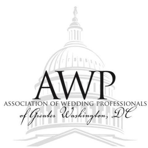 AWP_Logo_square.jpg