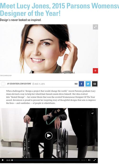 fashionista-web.jpg