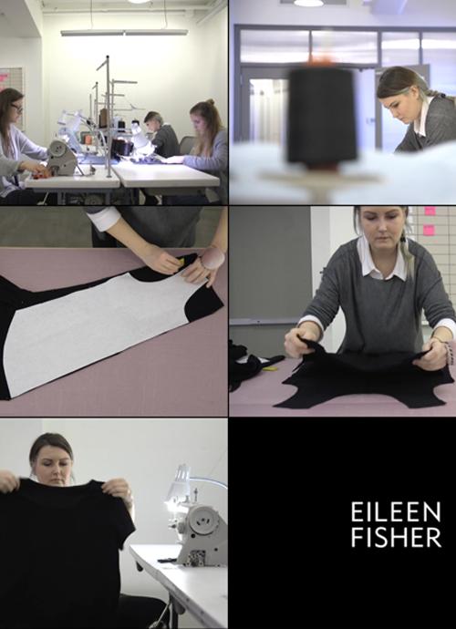 EF-video.jpg