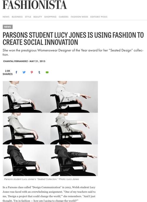 fashionista-com.jpg