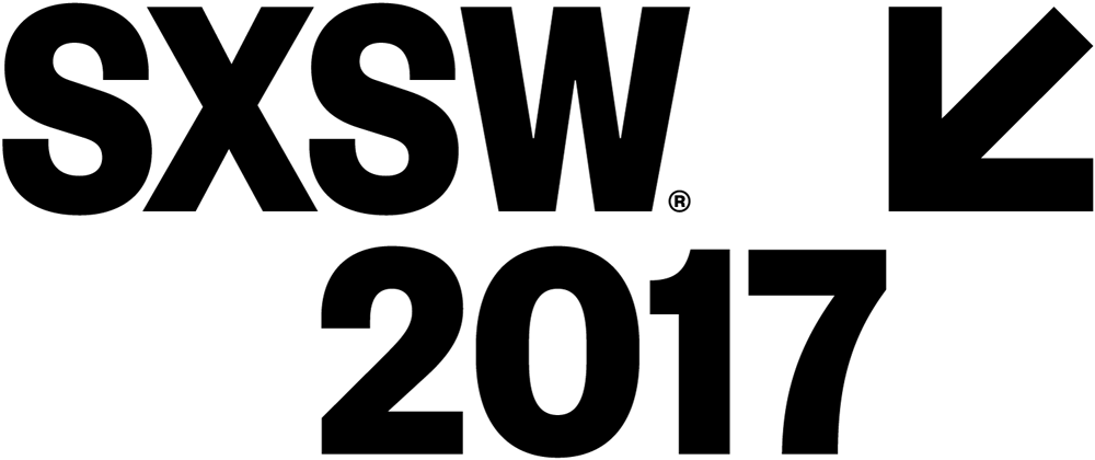 sxsw_2017_logo_for_2017.png