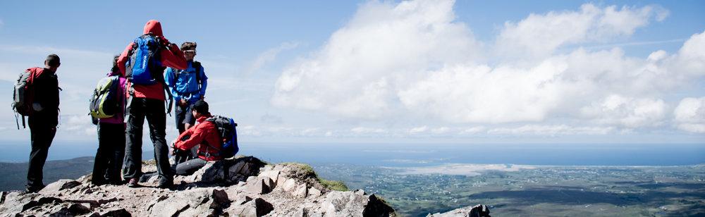 Ireland_hike.jpg