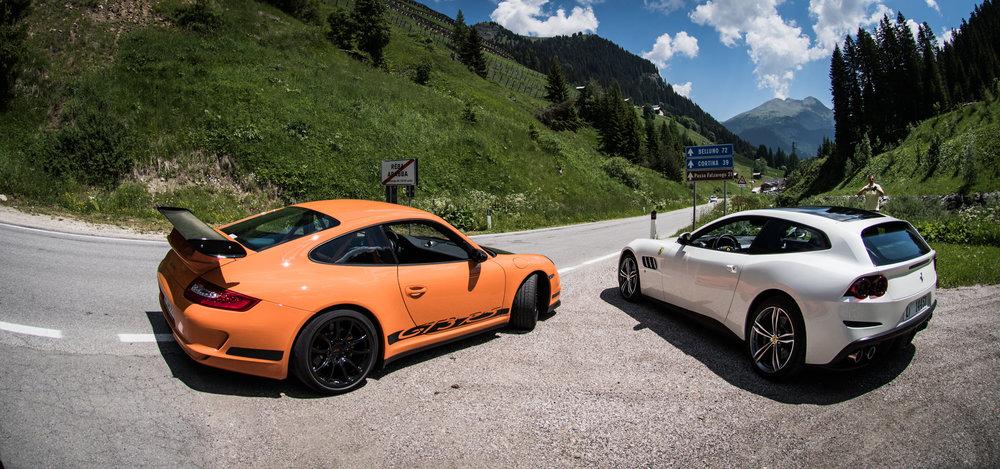 rear with Porsche.jpg