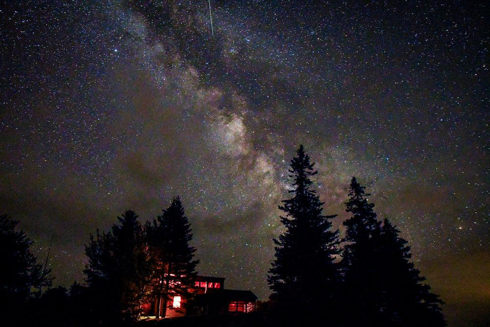 stars_5_7500_ISO6400-.jpg