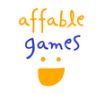 Affable (small).png