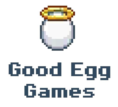 Good Egg Games-transparent.png