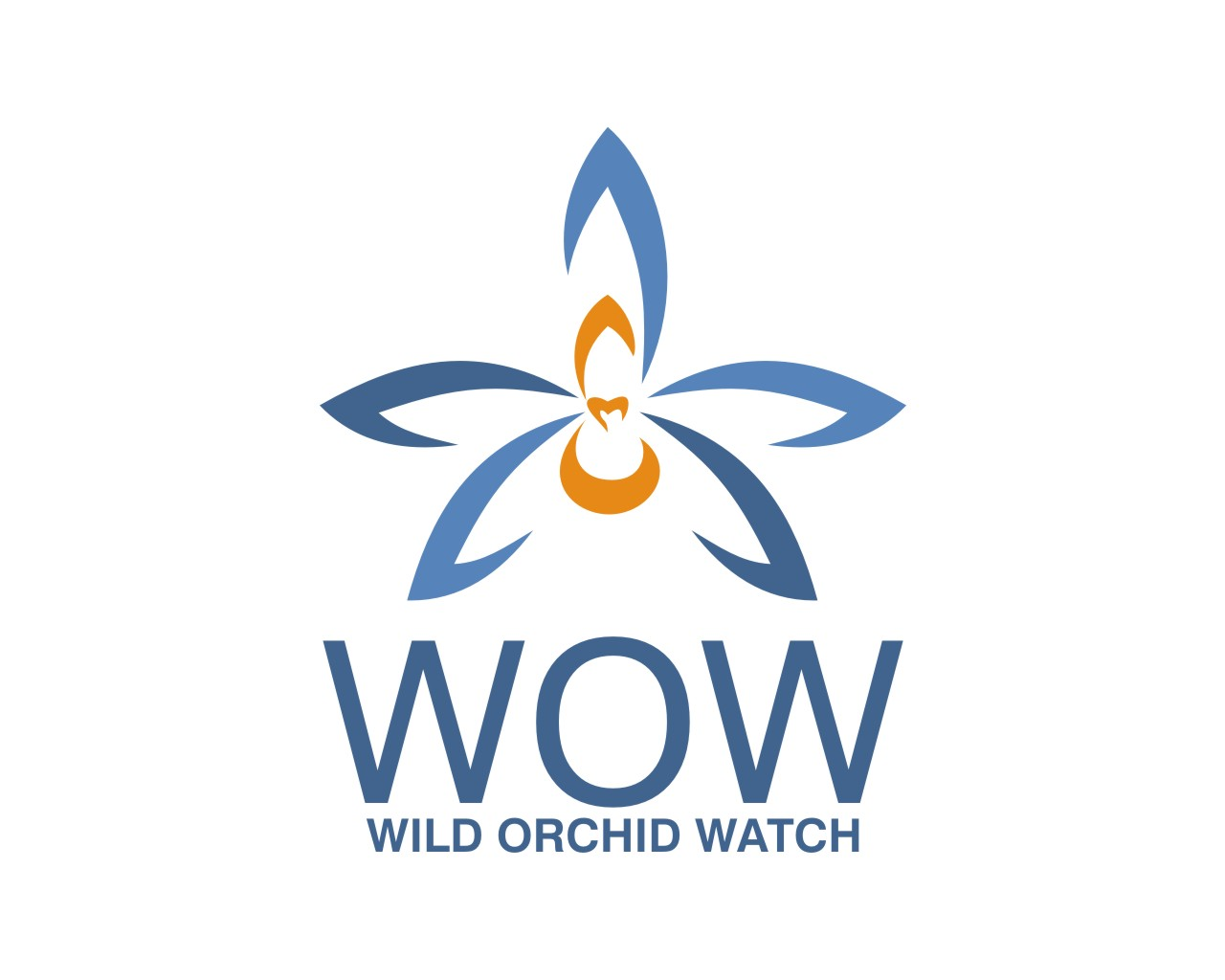Wild Orchid Watch