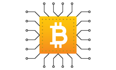 bitcoin_chip2_icon.png