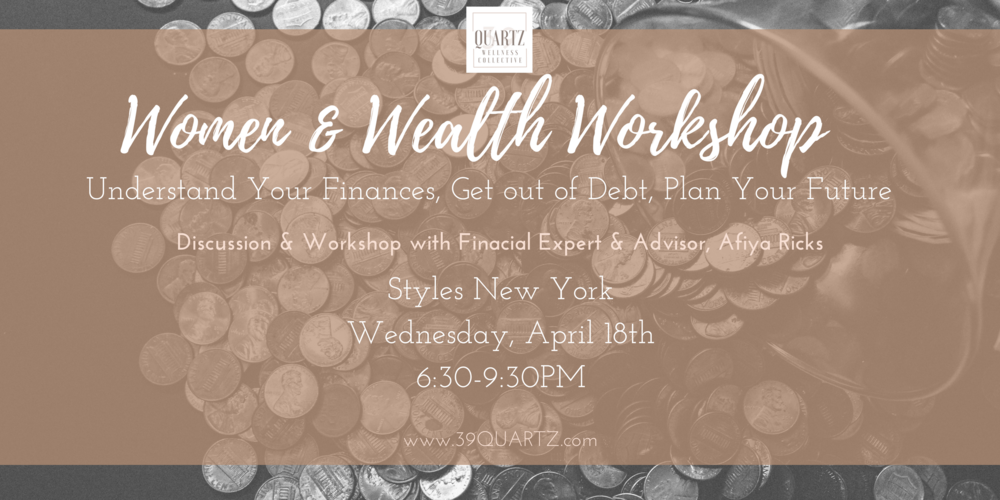 Women & Wealth Workshop 418 .png