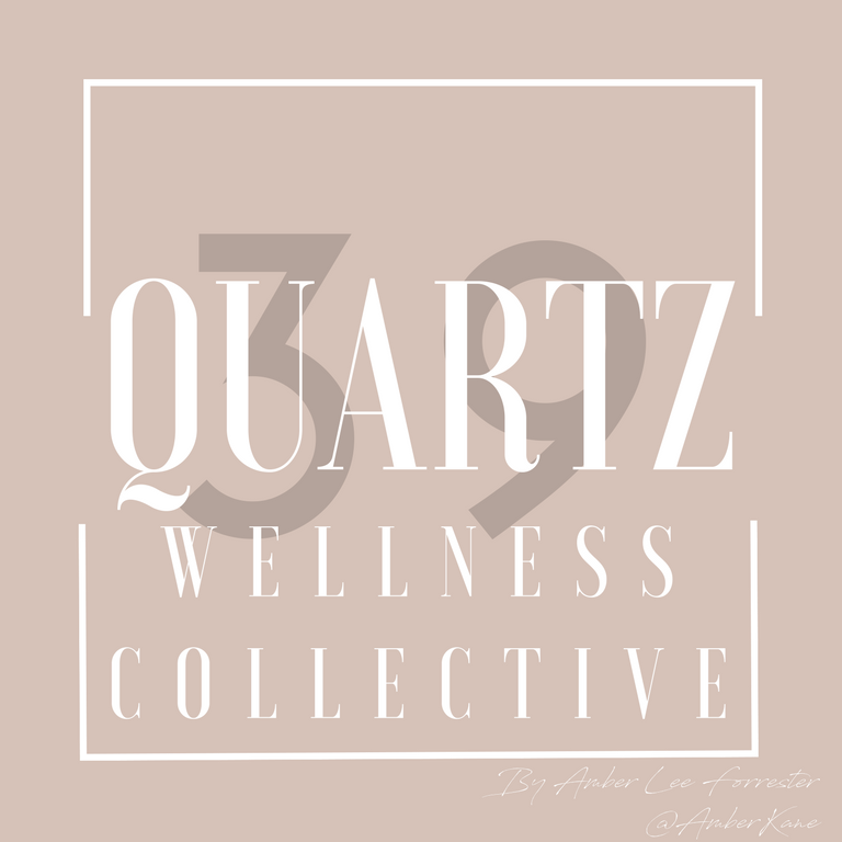 Quartz Wellness