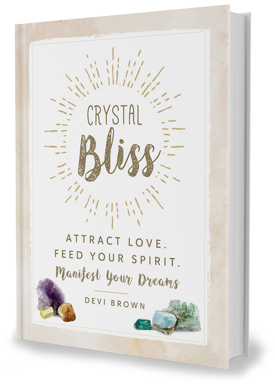 crystal bliss.png