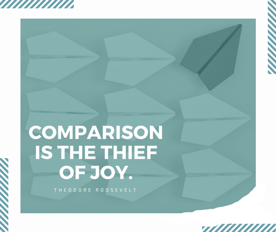 comparison-is-the-thief-of-joy.png
