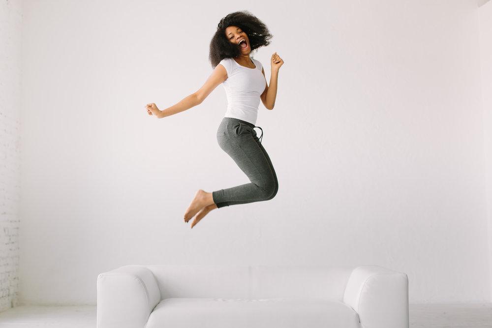 Jump with Joy.jpg