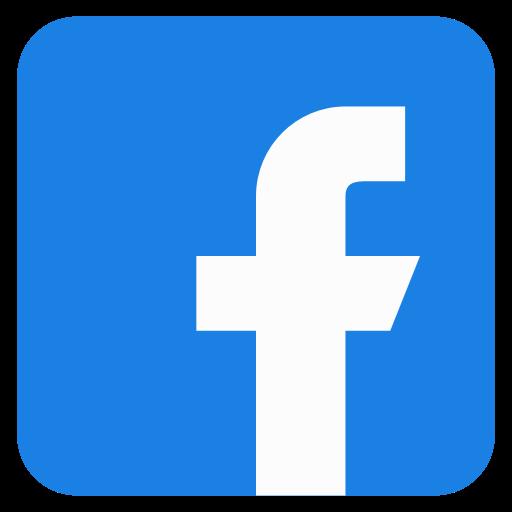 iconfinder_83-facebook_4202110.png
