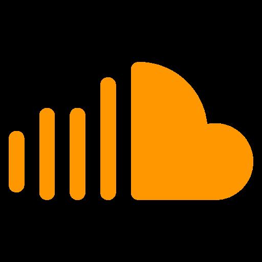 iconfinder_37-soundcloud_sound_music_4201996.png