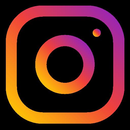 iconfinder_62-instagram_4202090.png