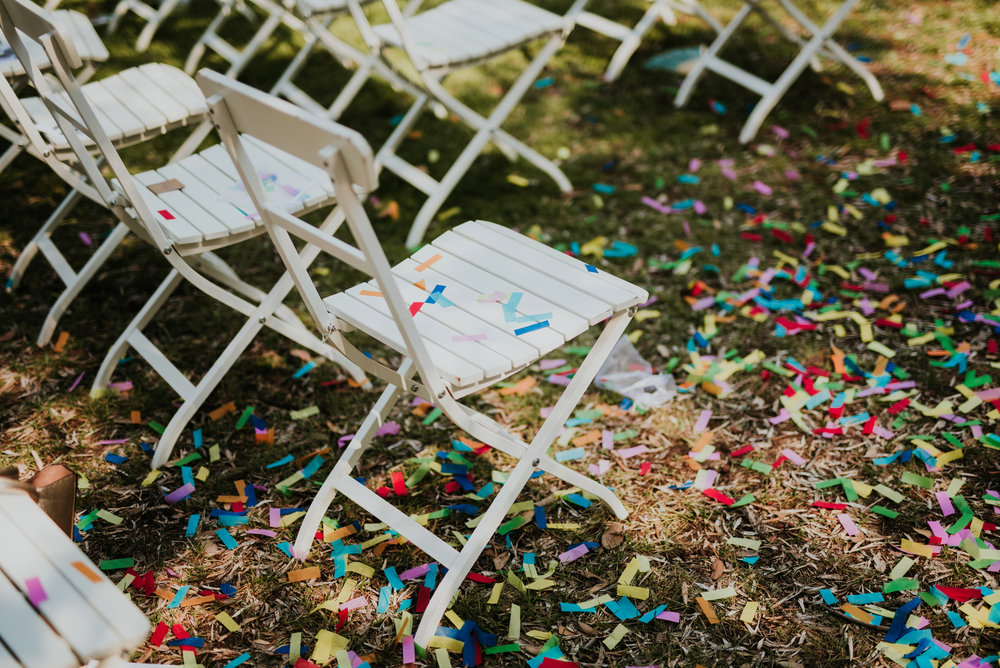 confetti-after-wedding-P3E55GV.jpg