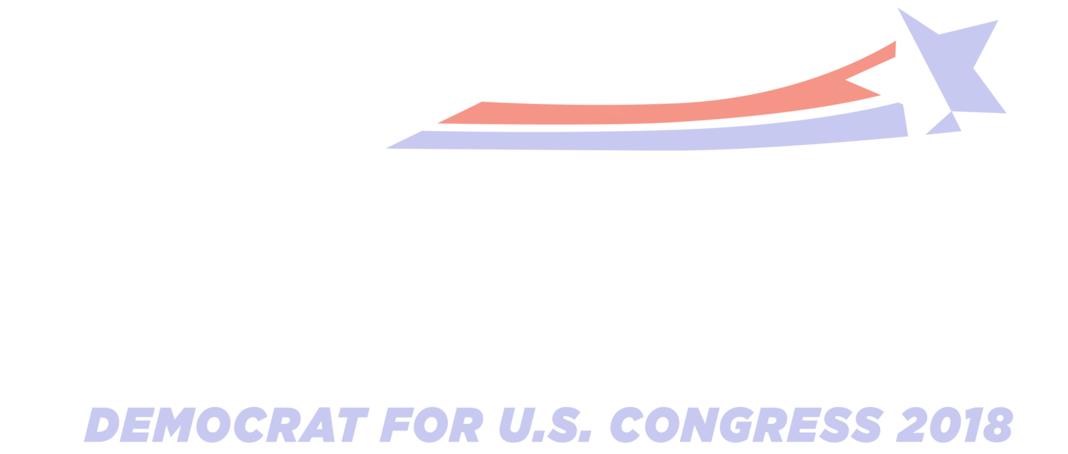 Pelzer for Congress