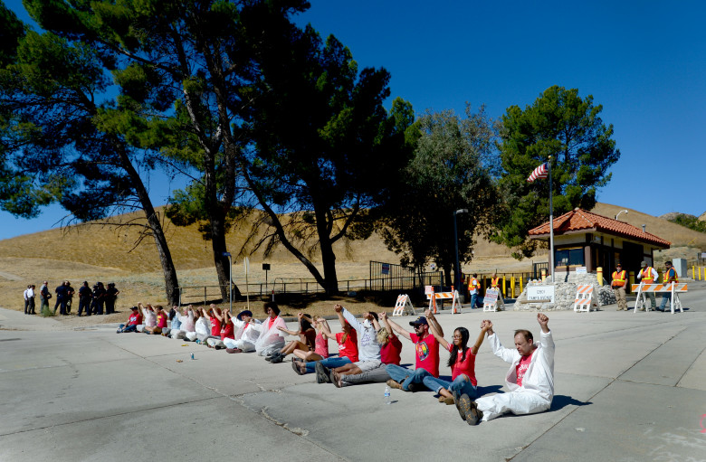 1024_nws_ldn-l-aliso-anniversary-protest-019-1024.jpg