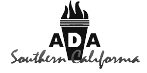 ADAsocal.png
