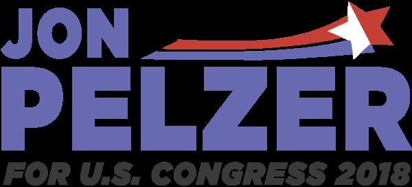 JP Logo 2018 - large RBG2.png
