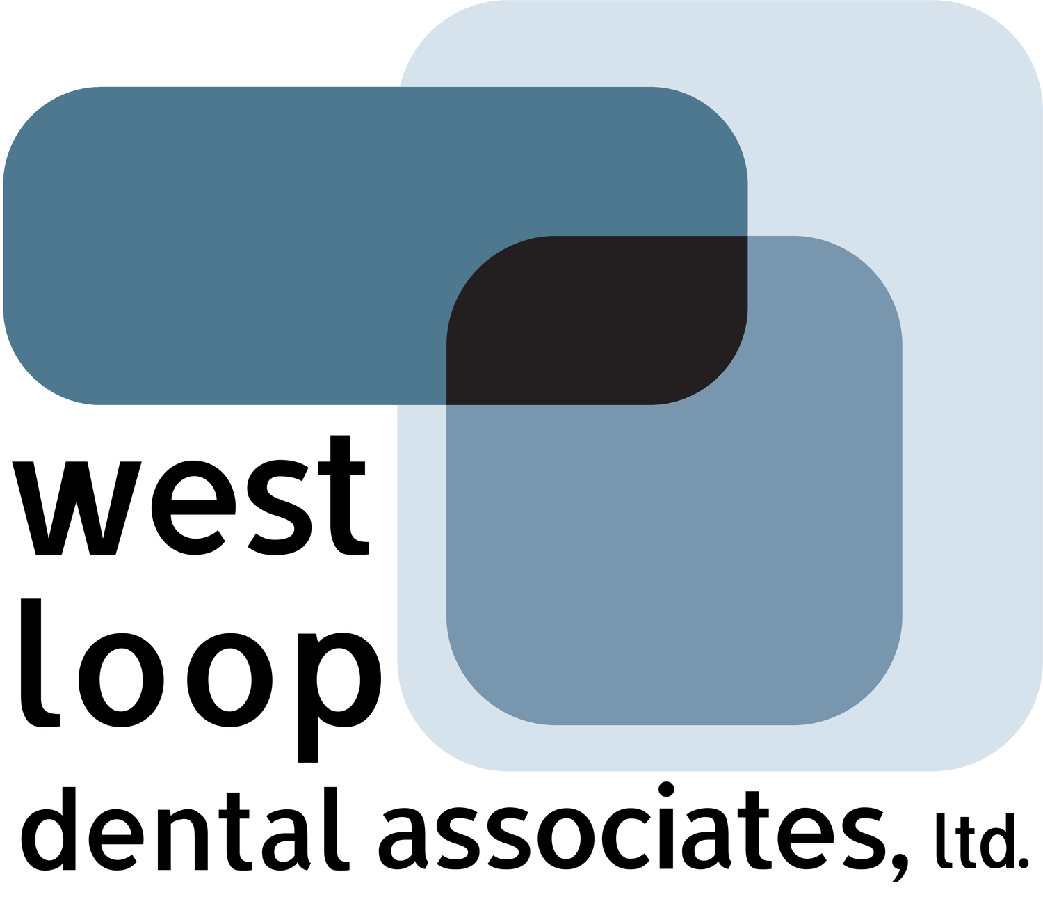 West Loop Dental Associates: Dr. Richard J. Cooper, DDS - Chicago Dentist